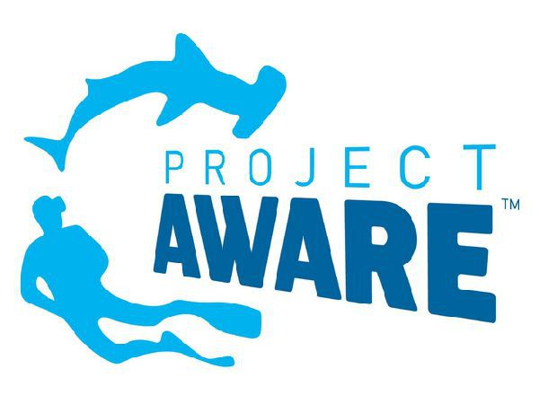 PADI Project AWARE Carriacou Grenada